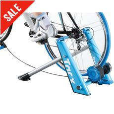 Blue Matic T2650 Cycletrainer