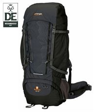 Sherpa 70:80 Backpack