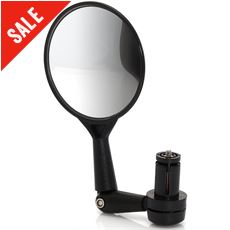 Bicycle Mirror MR-K02