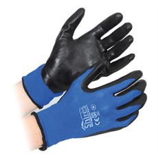 All Purpose Yard Gloves