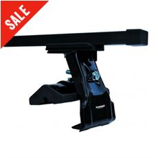 Multi Fit Roof Bars SUM-101