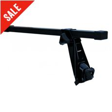 Multi Fit Roof Bars SUM-203