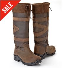 Riding Footwear Riding Boots Go Outdoors