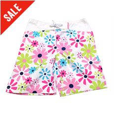 Sweetypie Shorts