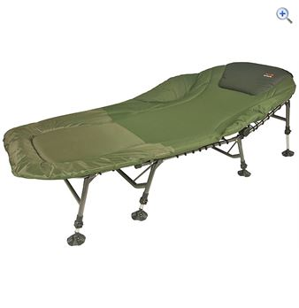 TFGear Chill Out Giant Bed