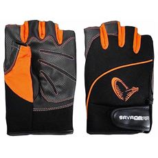 Protec Gloves (Size M)