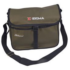 Sigma Game Bag