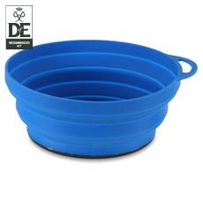 Ellipse Collapsible Bowl
