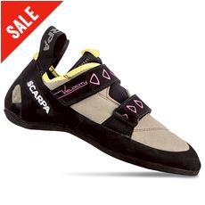 Velocity V Ladies' Climbing Shoes