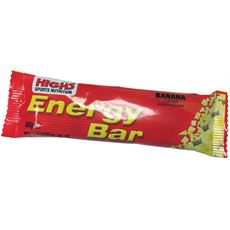 Energy Bar (Banana) 60g
