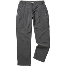 NosiLife Men's Cargo Trousers (Regular)