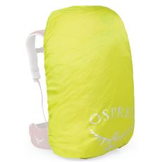 Ultralight High Vis Raincover XS (10L - 20L)