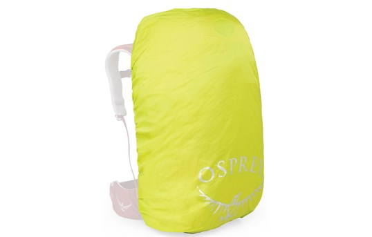 Osprey Ultralight High Vis Raincover S (2