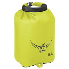 Ultralight Drysack (12L)