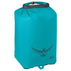 Ultralight Drysack (30L)