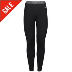 PowerStretch Women's Pant