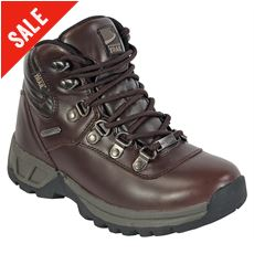 Derwent III Children's Walking Boots