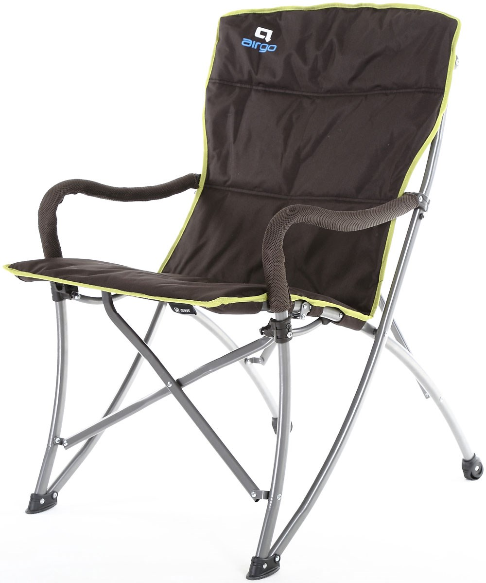 airgo curve chair go outdoors