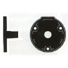 Socket Gasket Bolts