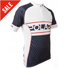 Venom Scale Cycling Jersey