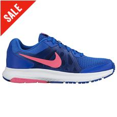 Dart 11 Women's Running Shoes