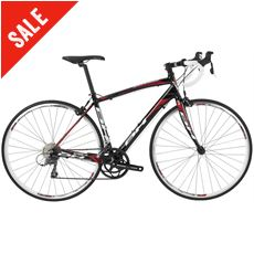 Sphene Claris Men's Road Bike