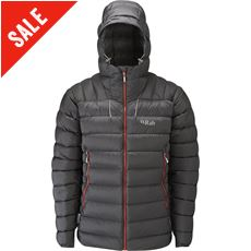 Men's Electron Down Jacket