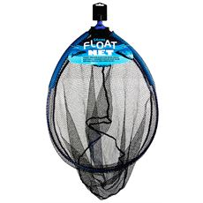 "Float Net (22"", 56cm)"