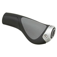 GP1 Grip (Size: Large, Variant: Regular)