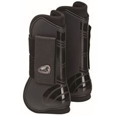 Deluxe Open Tendon Boot