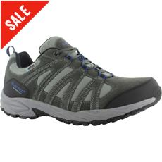 Alto II Low WP Men's Multisport Shoe