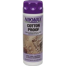 TX Cotton Proof (300ml)