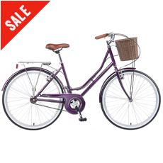 Woodstock Ladies' Road Bike