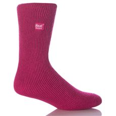 Children's Heat Holder Socks (age 8+)