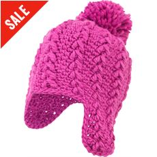 Handon Girl's Hat