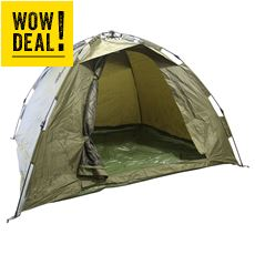 Quick Erect Lite Bivvy