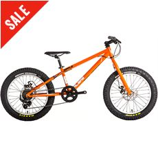 Ripple Kids' Fat Bike