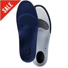G40 Stability+ Insoles