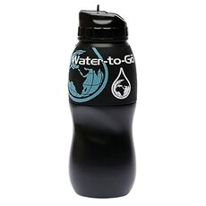 Water Bottle (75cl)