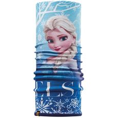 Frozen Children's Polar Buff® (Elsa-Navy)