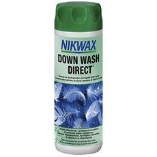 Down Wash Direct (300ml)