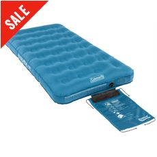 Extra Durable Single Airbed