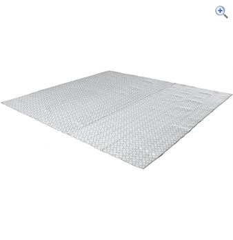 Freedom Trail Universal Tent Carpet