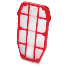 Portable Insect Killer Unit Refills