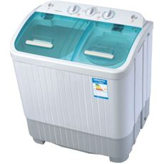 Portawash Plus Washing Machine