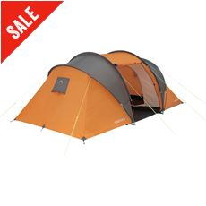 Toco LX 4 Tent