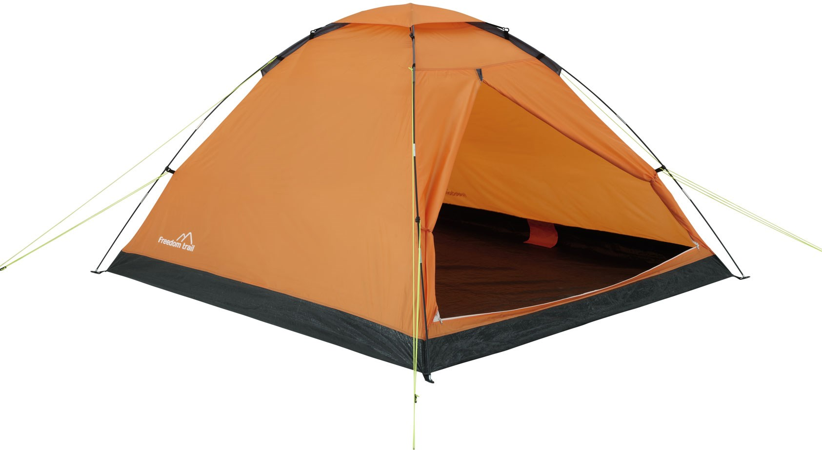 freedom trail toco 4 tent go outdoors