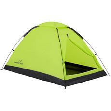 Toco 2 Tent