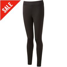 Women's Walking Legging (Regular Leg)