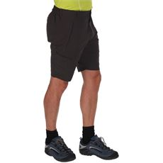 Men's Leesville Shorts